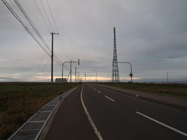 PA017583.jpg