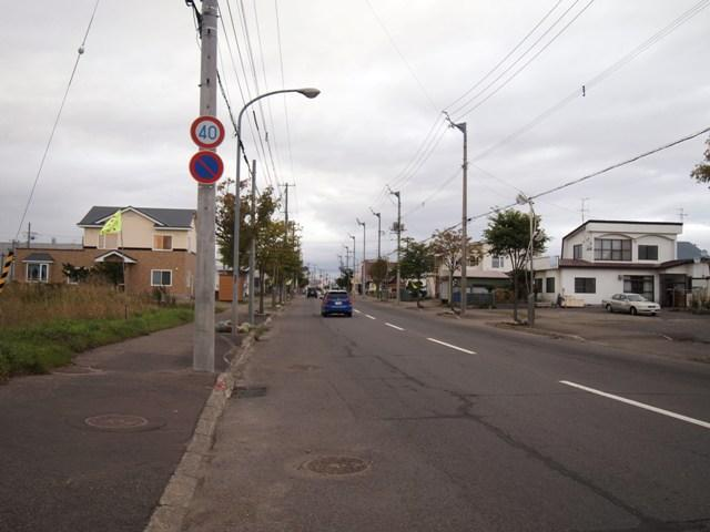 PA027708.jpg