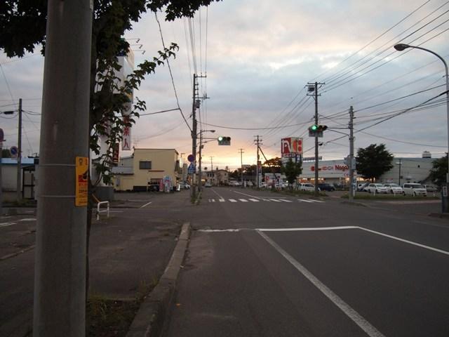 PA027741.jpg