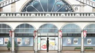 勇しぶ8話3