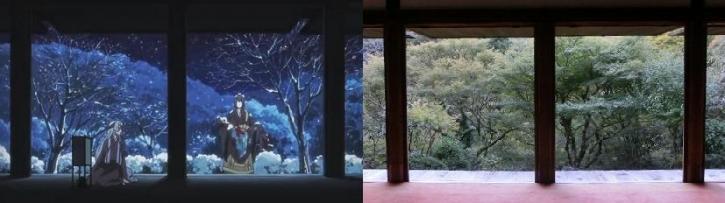 京騒戯画6話1