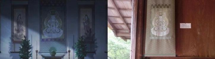 京騒戯画6話9