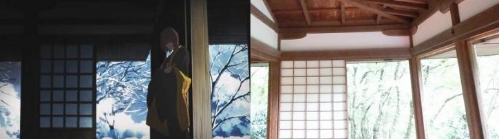 京騒戯画6話18