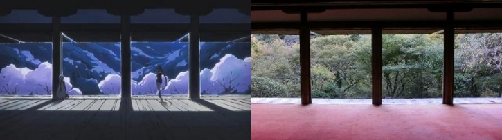 京騒戯画7話20
