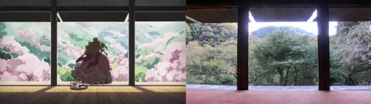 京騒戯画8話6