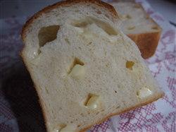 チーズロール2