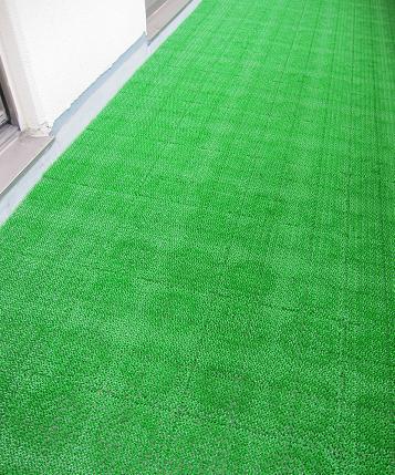 201004203グリーン