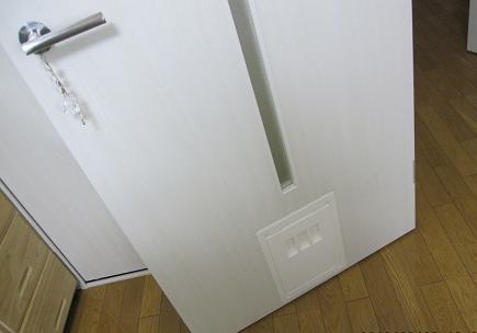201006153開かずの扉