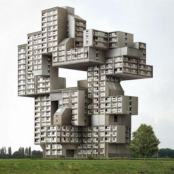 おもしろい建物N imgb6db8d3czikfzj