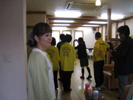 IMG_3601.jpg