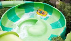 Whirlpool-Washout_LR.jpg