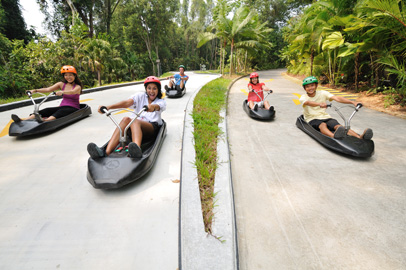 sentosa-luge-and-skyride11.jpg