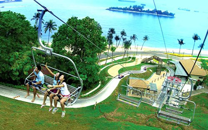 sentosa-luge-and-skyride3.jpg