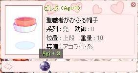 2010110112.jpg