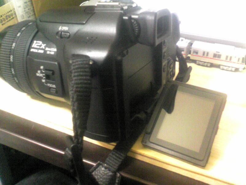 SH360059_convert_20100519202107.jpg