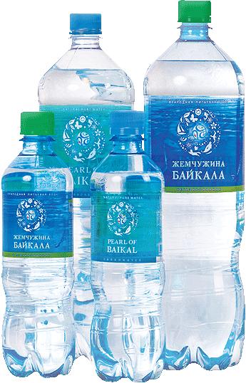 main_bottles.png