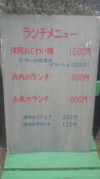 P1011225_convert_20140116160507 200 355