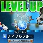 Maple100329_142532.jpg