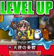 Maple100404_123825.jpg