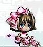 Maple100606_160223.jpg
