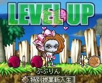 Maple101221_152048.jpg