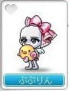 Maple101222_014039.jpg