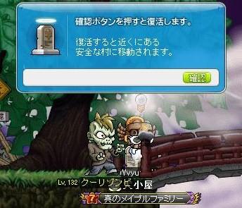 Maple110408_205710.jpg