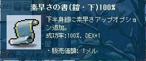Maple110510_112801.jpg