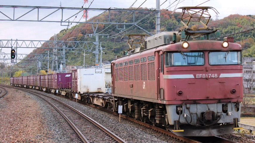 篠栗線めぐり #1 ( 鉄道、列車 ) - Shobalの …