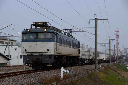 DSC_4589.jpg