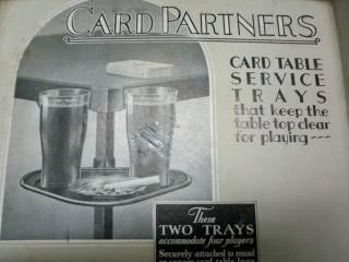 Card Partners