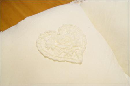 ハァトの刺繍ワッペン.jpg