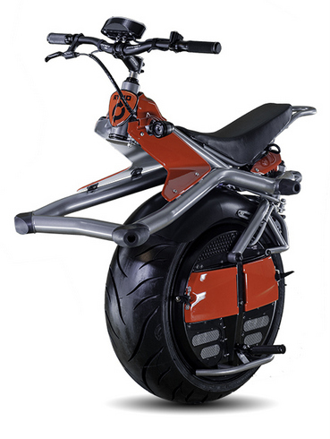 ryno_bike.jpg