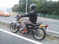 SH3I0012_20121015230930.jpg