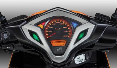 panel-meter-ed.jpg