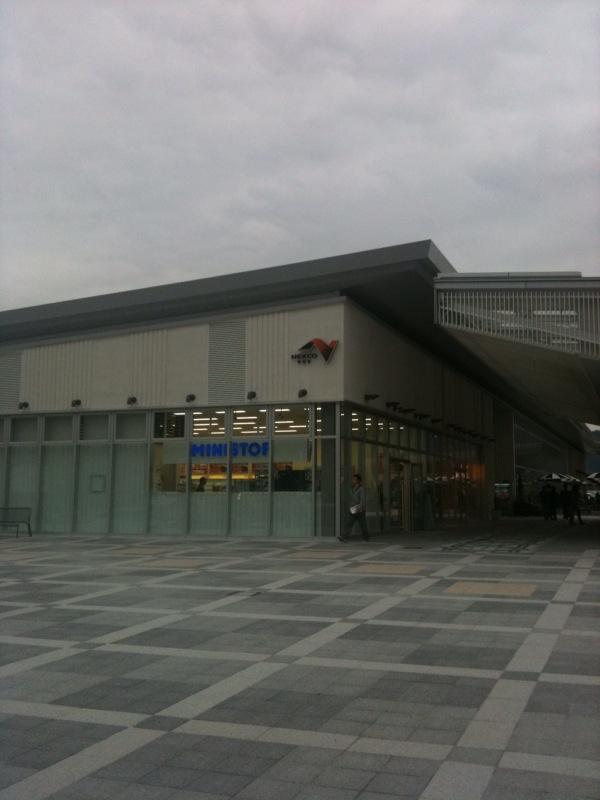 SA2.jpg