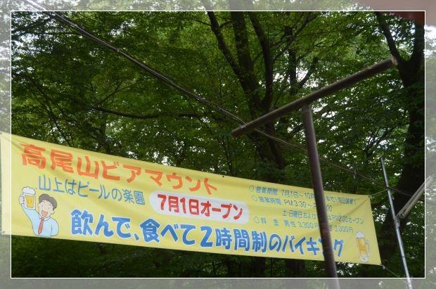 DSC_7369_01.jpg