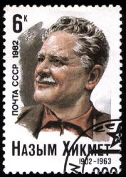 426px-USSR_stamp_N_Hikmet_1982_6k.jpg