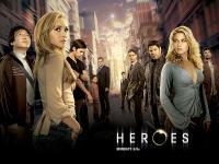 heroes_.jpg