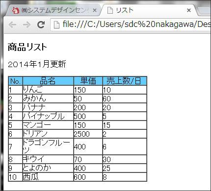 blg_20140130_01.jpg