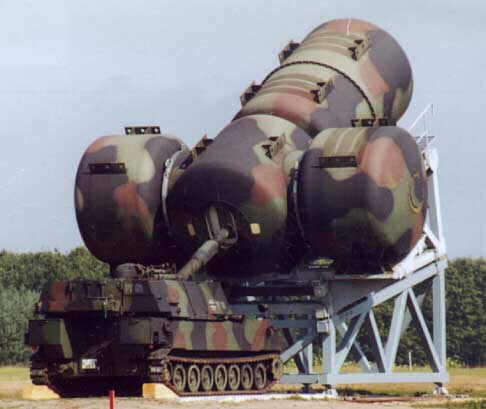 155mm_suppressor-tfb.jpg