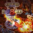 2010-04-05クラブLvUPその2