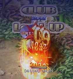 2010-04-05クラブLvUPその4