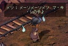 2010-05-23崖メソ1
