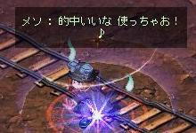 2010-05-23崖メソ8