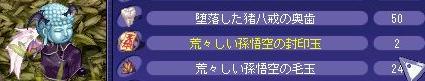 2010-06-11猿玉開封