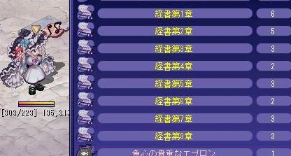 2010-08-02集まれ経書!