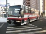 masakae2735~y.sapporo