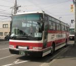 asahikawa431~17~