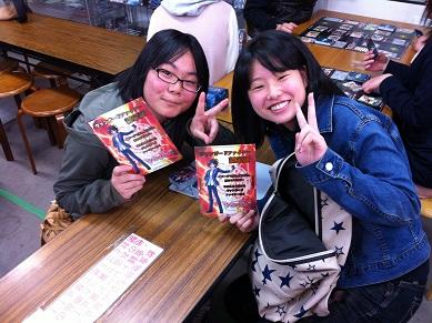 【兵庫】ハリケーン川西店様2